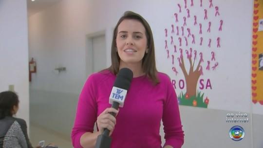 'Semana da Mulher' oferece atividades gratuitas em Tietê