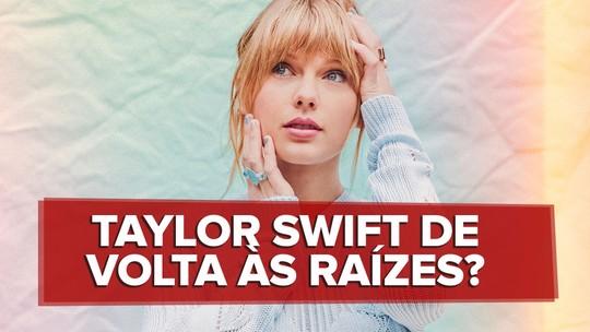 Taylor Swift fatura mais que o dobro de Beyoncé e se torna mulher mais bem paga da música