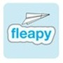 Fleapy