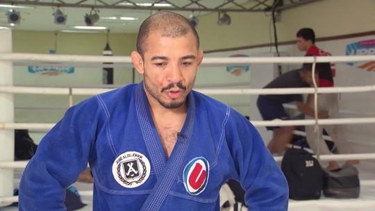 José Aldo abre o coração e fala sobre retrospecto recente no UFC