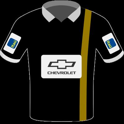 BARBA SUJA FC JP