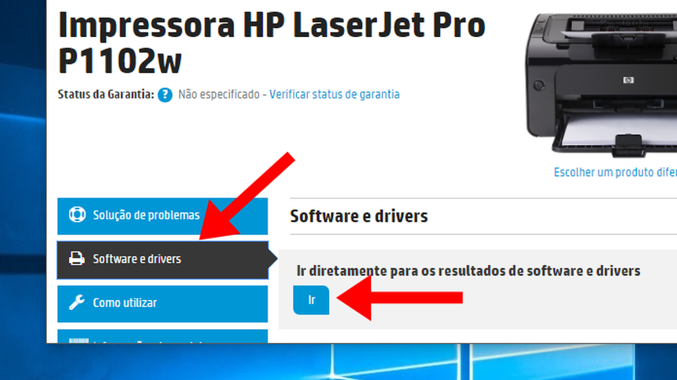 driver hp laserjet p1102 windows 7 64 bit