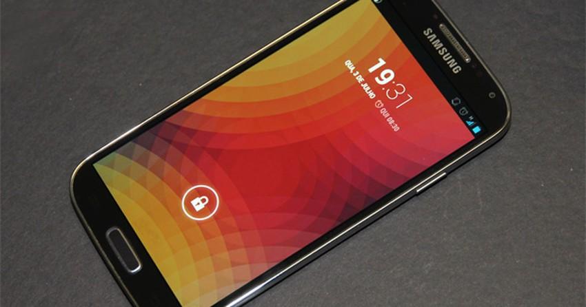 Testamos o Android 4.3 Jelly Bean; veja o que há de novo no sistema do Google
