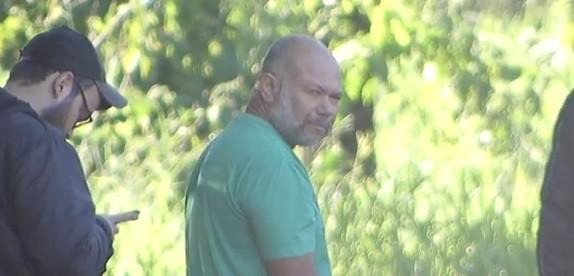 Serial Killer que confessou ter matado 7 em MS é transferido após defesa alegar agressões psicológicas