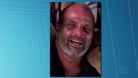 Fazendeiro morto em Branquinha foi vítima de latrocínio, diz delegado