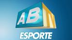 AB Esporte