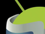 Google Chrome ARC Welder