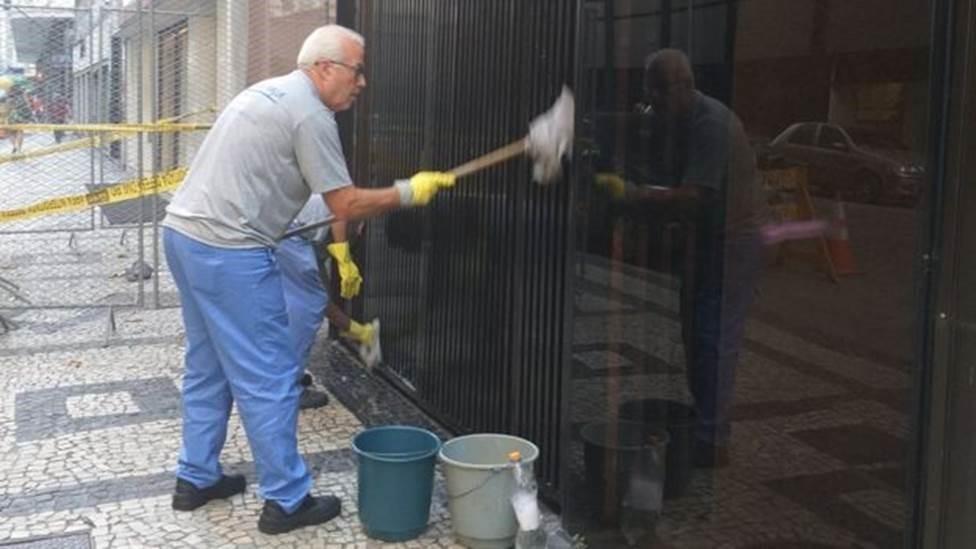 Veja as vagas de emprego do Sine Amapá para o dia 18 de setembro - Notícias - Plantão Diário