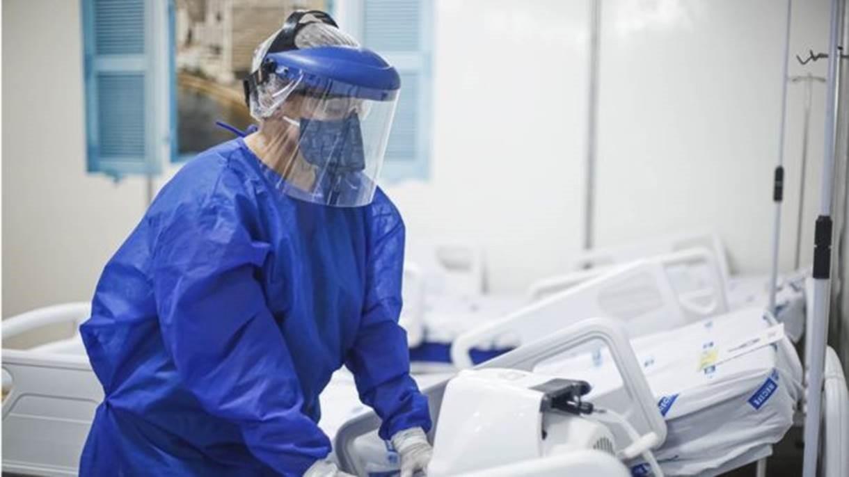 Comitê científico do Consórcio Nordeste alerta sobre 'refluxo' de casos de Covid-19 do interior para o Recife