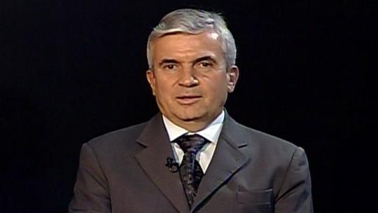 """""""Indústria precisa de incentivos para competir globalmente"""", diz presidente da Alpargatas"""