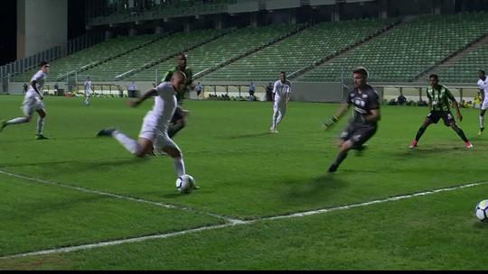 Fluminense encara novo jejum e tem aproveitamento de Z-4 após liderança provisória