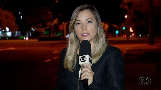 Relembre o processo contra Marcelo Miranda após cassação ser confirmada