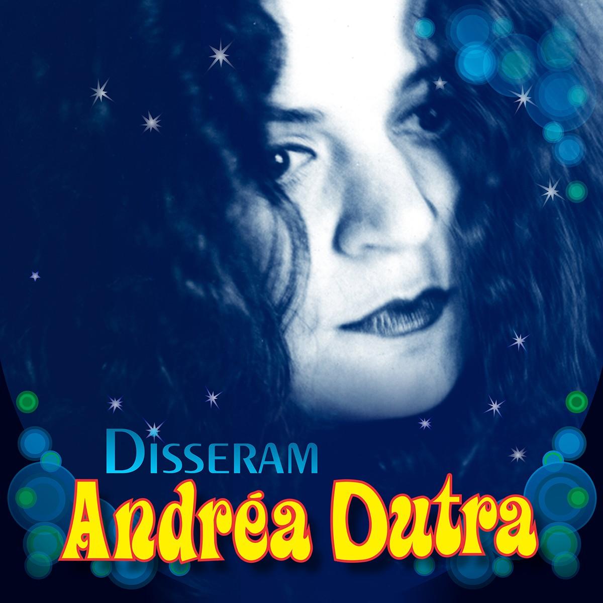 Preview – Discos de Andréa Dutra, Bia Góes, Caminantes & Celso Haddad, Kaike, Korzus e Matheus Noronha