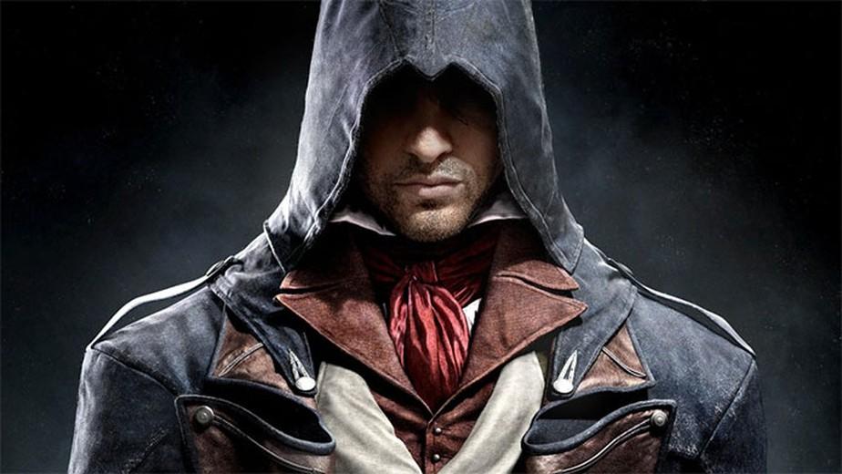 Assassin's Creed Unity: Ubisoft oferece  game de graça pela Uplay