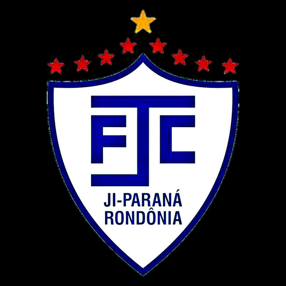 Mercado da Bola  Ji-Paraná anuncia 7 reforços para temporada 2019 ... 61f6e31fc9a12