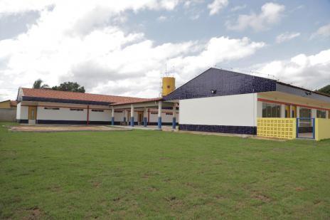 Araguaína faz questionário online com pais de alunos para decidir sobre volta das aulas