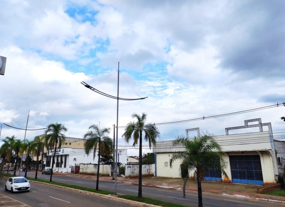 Previsão do tempo para sábado (15) no Acre é de sol e possibilidade de chuvas