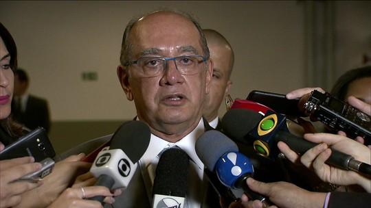 TSE aprova envio de tropas federais para o segundo turno em São Luís