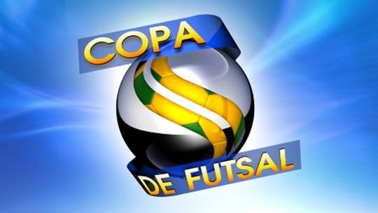 Foto: (Reprodução/TV Sergipe)