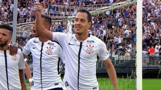 Análise: o que o Palmeiras e Dudu precisam melhorar para o início da Libertadores