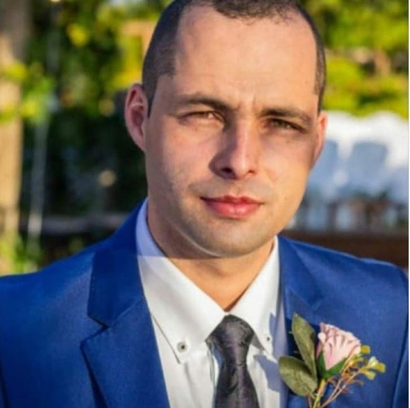 Ladrão morto pelo Bope suspeito de assalto a bancos em MT postava mensagens motivacionais e de fé em rede social