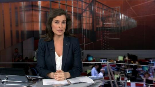Ex-deputado Luiz Argôlo é condenado a quase 12 anos na Lava Jato