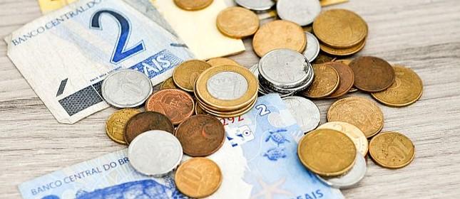 Economia, Real, dinheiro, inflação