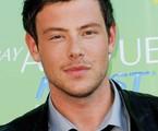Cory Monteith, de 'Glee' | Reprodução da internet