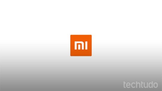 Redmi 6 vs Redmi 7: o que muda entre os celulares da Xiaomi