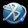 Lemoby Bluetooth