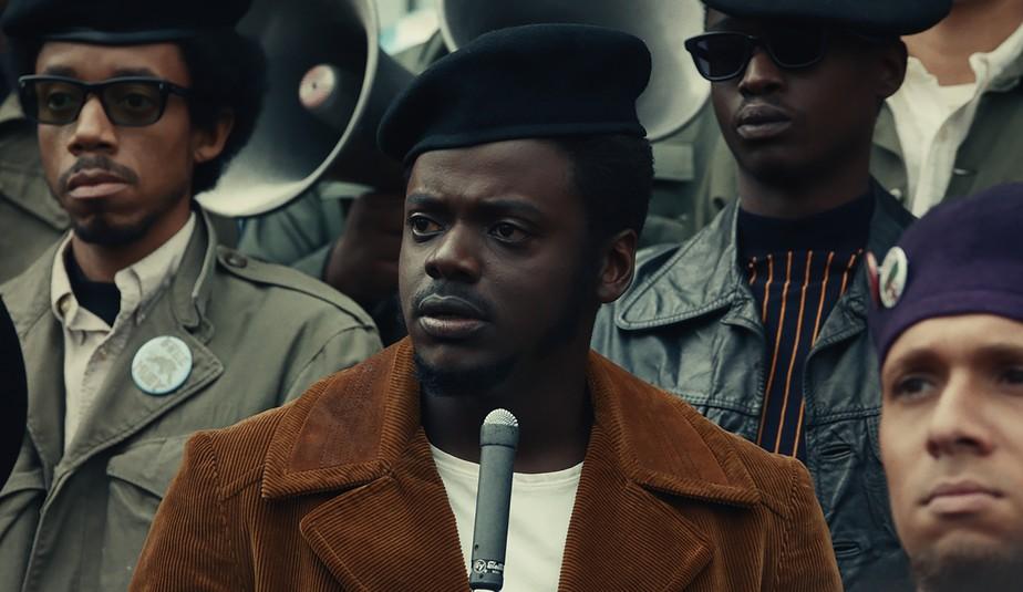 Judas e o Messias Negro' trata de questões raciais com impacto e vigor; G1 já viu | Pop & Arte | G1
