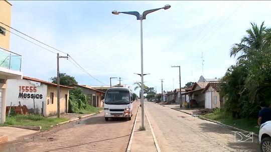 Adolescente de 17 anos é morto com 40 facadas no Maranhão