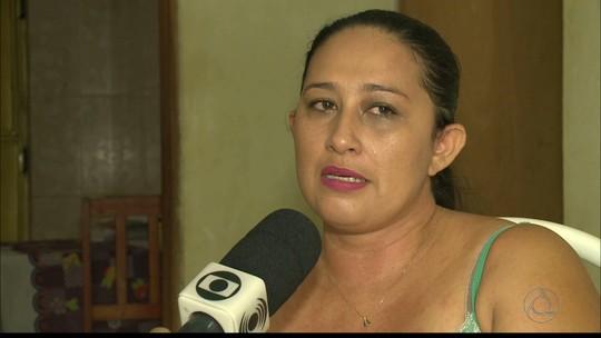 OAB quer apuração de conduta de delegado contra advogada de mulher agredida na PB