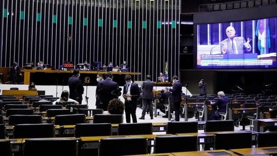 Foto: (Maryanna Oliveira/Câmara dos Deputados)