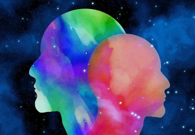 Quatro maneiras de aproveitar o sentimento moderado de ansiedade e fazê-lo trabalhar para você (Foto: Pixabay)