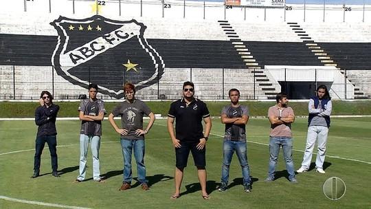 ABC é primeiro clube do Nordeste a ter três times de 'League of Legends'