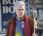 José Mayer, o Zico Rosado de 'Saramandaia' | Estevam Avellar/TV Globo