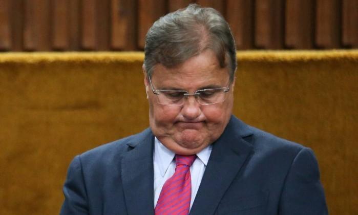 Geddel Vieira Lima é segundo ex-ministro de Temer a ser preso