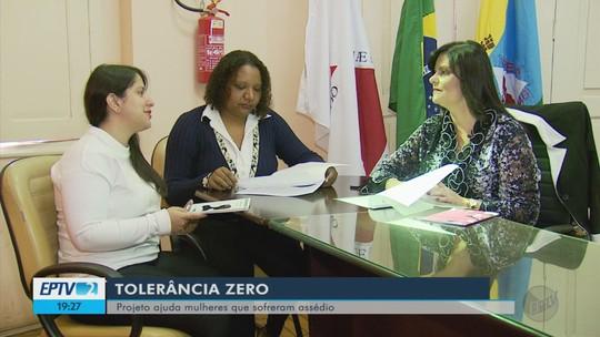 Após casos de agressão verbal, prefeitura cria projeto para defender mulheres em Ribeirão Vermelho