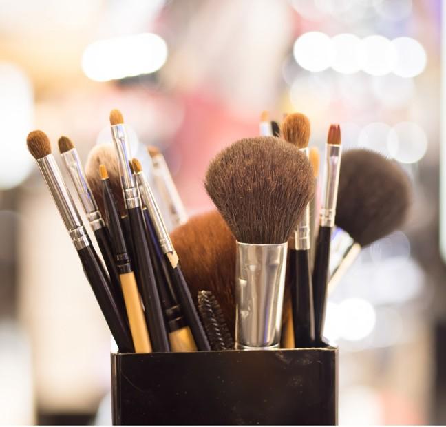 6 dicas para organizar as suas maquiagens em casa (Foto: Thinkstock)