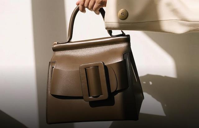 A Karl 24, da Boyy (Foto: Business of Fashion)