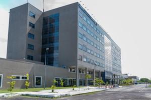 Hospital Delphina Aziz, em Manaus, adquirido pela Opy Health