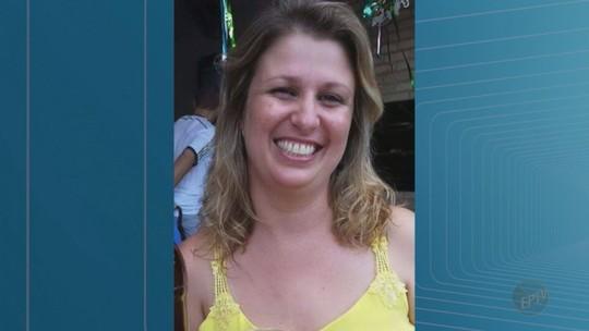 Acusado de matar a mulher esfaqueada em Jaboticabal é condenado a 23 anos de prisão por feminicídio