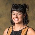 Sara Roth Fischer