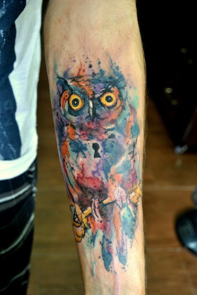 Guia Da Tatuagem Conheça Diferentes Estilos De Desenho
