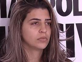 Pastor matou filhos para promover igreja, e mãe sabia, diz juiz (TV Globo)