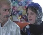 Lucas Oradovschi e Natalia Klein | Divulgação