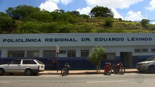 Ubá decreta situação de emergência por causa do Aedes aegypti; LIRAa registra índice de 8,2%