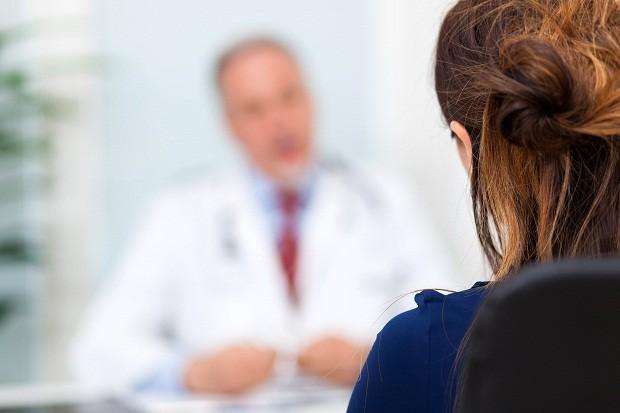 Menopausa precoce?