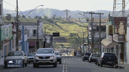 Eleitores escolhem novos prefeitos em eleições extemporâneas em Aguanil e Elói Mendes